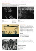 Journal Nr. 37 (II/2006) - Der Frankfurter Grafikbrief - Page 2