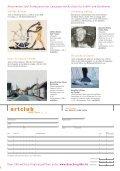Journal Nr. 37 (II/2006) - Der Frankfurter Grafikbrief - Page 4