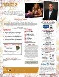 Download - Allegheny West Magazine - Page 3