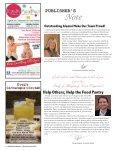 Download - Allegheny West Magazine - Page 4