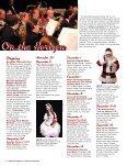 Download - Allegheny West Magazine - Page 6