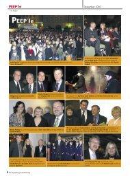 RSZ Dezember.indb - Regensburger Stadtzeitung