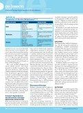 cece lesson - Page 4
