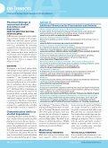 cece lesson - Page 6