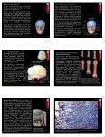 Bewegungsapparat I - Page 2