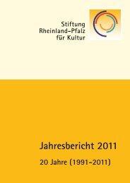 DIE DEUTSCHE EINHEIT begann am Balaton - Stiftung Rheinland ...