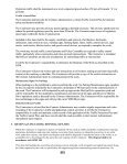 SPECIAL PROVISIONS - City of Guelph - Page 3
