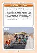 Eixo Transportes - Page 4