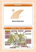 Eixo Transportes - Page 5