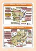 Eixo Transportes - Page 6