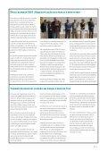 Carlos Humberto Carvalho Energias Renováveis Mil ... - CCDR-LVT - Page 7