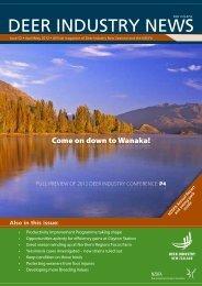 DIN53 WEB.pdf - Deer Industry New Zealand