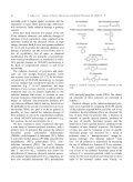Characterization of the effects of soft X-ray irradiation on polymers - Page 2