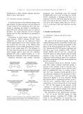 Characterization of the effects of soft X-ray irradiation on polymers - Page 5