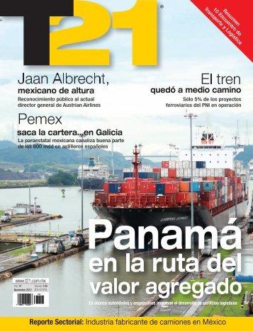 Revista T21 Noviembre 2012.pdf