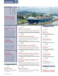Revista T21 Noviembre 2012.pdf - Page 4
