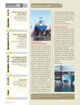 Revista T21 Noviembre 2012.pdf - Page 6