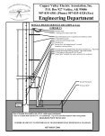 Overhead to Underground Service Guide - Copper Valley Electric ... - Page 4