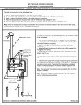 Overhead to Underground Service Guide - Copper Valley Electric ... - Page 7
