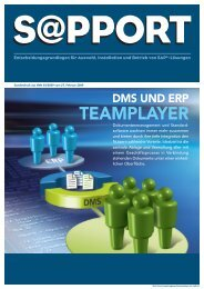 TEAMPLAYER - Projectplace
