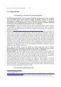 Cahier changement climatique- climat du changement - Mission d ... - Page 3