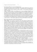 Cahier changement climatique- climat du changement - Mission d ... - Page 7