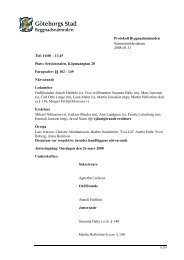 bn0311.pdf (1018 kb) - Göteborg