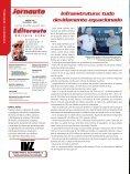 Uma publicação da - Revista Jornauto - Page 4