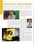 Uma publicação da - Revista Jornauto - Page 6