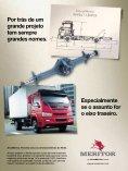 Uma publicação da - Revista Jornauto - Page 7