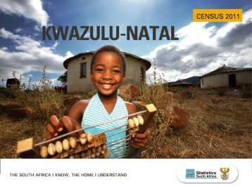 Best Practice~121206~KZN Census 2011~Stats SA~HN.pdf