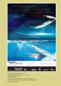 te rünanga o ngäi tahu annual report 2005 - Ngai Tahu - Page 7
