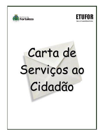 Secretaria da Receita Federal do Brasil - Prefeitura Municipal de ...