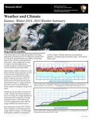 KATM_2015_WinterClimateBrief_20150428