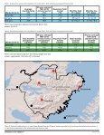 KATM_2015_WinterClimateBrief_20150428 - Page 2