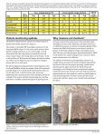 KATM_2015_WinterClimateBrief_20150428 - Page 3
