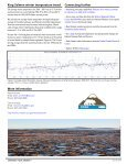 KATM_2015_WinterClimateBrief_20150428 - Page 4