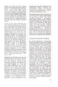 Frontier Kommunikation: Menschen, Affen, Wale ... - Neue Galerie - Page 2