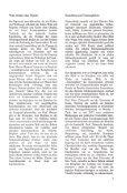 Frontier Kommunikation: Menschen, Affen, Wale ... - Neue Galerie - Page 3