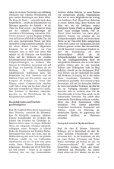 Frontier Kommunikation: Menschen, Affen, Wale ... - Neue Galerie - Page 4