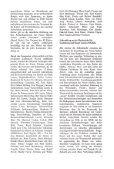 Frontier Kommunikation: Menschen, Affen, Wale ... - Neue Galerie - Page 7