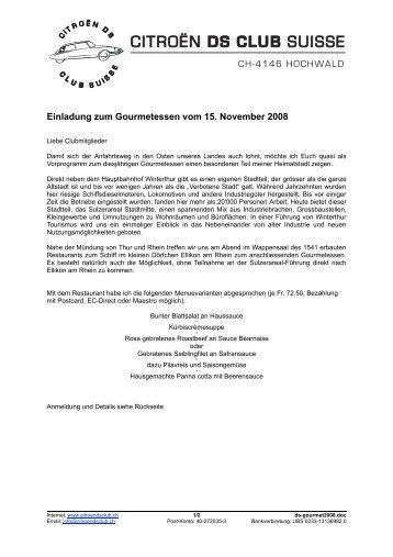 ds-gourmet2008.doc - NeoOffice Writer