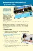 LAS A, B, C & D DE LA PREVENCIÓN DE AHOGAMIENTO - Page 3