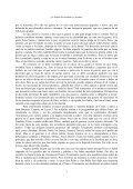 Â¿ES POSIBLE SER SOLDADO Y CRISTIANO? - Escritura y Verdad - Page 3