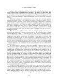 Â¿ES POSIBLE SER SOLDADO Y CRISTIANO? - Escritura y Verdad - Page 4