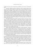 Â¿ES POSIBLE SER SOLDADO Y CRISTIANO? - Escritura y Verdad - Page 6