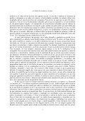 Â¿ES POSIBLE SER SOLDADO Y CRISTIANO? - Escritura y Verdad - Page 7