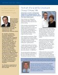 Department of Orthopaedic Surgery - UC Davis Health System - Page 2