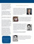 Department of Orthopaedic Surgery - UC Davis Health System - Page 3