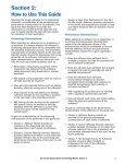 Volume 4 3/04 - Loctite.ph - Page 4